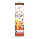Drinkworks Classic Collection Long Island Iced Tea Cocktails (4 Pod Tube)