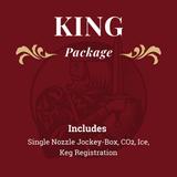 King Package