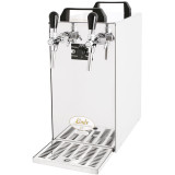 Lindr Easy Tap By Tap Your Keg (CONTACT 40/K) Per Day Rental