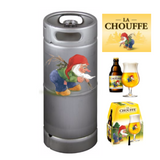 La Chouffe (5.5gal keg)