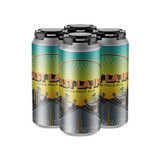 Angry Horse Brewing East LA IPA (16oz)