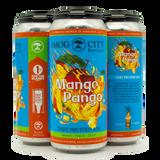 Smog City Mango Pango (4pkc/16oz)