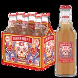 Smirnoff Ice Spicy Tamarind (6pkb/11.2oz)