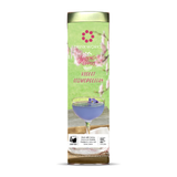 Drinkworks Spring Sippers Collection Violet Cosmopolitan 4-ct
