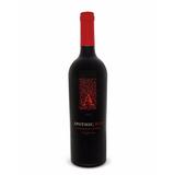 Apothic Red (750ml)