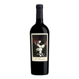 The Prisoner Napa Valley Red Wine (750ml)