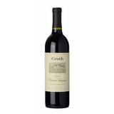 Groth Cabernet Sauvignon (750ml)