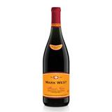 Mark West Pinot Noir (750ml)