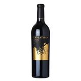 Leviathan California Red Wine (750ml)