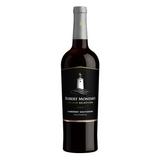 Robert Mondavi Private Selection Cabernet Sauvignon (750ml)