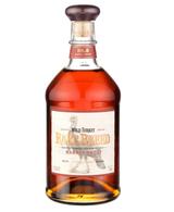 Wild Turkey Rare Breed Bourbon (750ml)