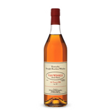 Van Winkle Special Reserve 12 Years Old Lot B Kentucky Straight Bourbon Whiskey (750ml)