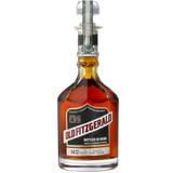 Old Fitzgerald Bottle-in-Bond  14 Year (750ml)