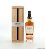 The Glenlivet Single Malt Scotch Whisky XXV (25 Years of Age) (750ml)