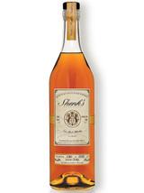Shenk's Homestead Kentucky Sour Mash Whiskey 2018 (750ml)
