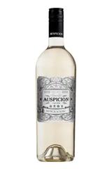 Auspicion Sauvignon Blanc (750ml)