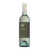 Alverdi Pinot Grigio (750ml)