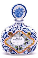 Azulejos Ultra Premium Anejo Tequila (1.75L)