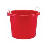 19 Gallon Bucket, Rental