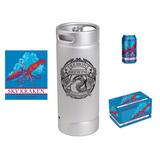 Fremont Brewing Sky Kraken Hazy Pale Ale (5.5gal keg)