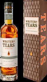 Writer's Tears Double Oak Irish Whiskey (750ml)
