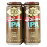 Kern River Brewing Just Outstanding IPA (4pkc/12oz)