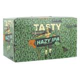 21st Amendment Tasty Hazy IPA (6pkc/12oz)