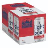 Societe Brewing Light Ale Beer (6pkc/12oz)