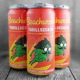 Beachwood Thrillseeker IPA (16oz)