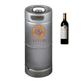 Castoro Cabernet Sauvignon (5.5 GAL KEG)