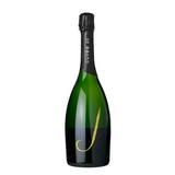 J Vineyards Cuvee 20 Brut NV (750ml)