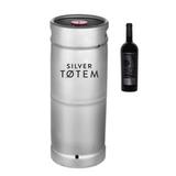 Silver Totem Cabernet Sauvignon (5.5 GAL KEG)