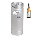 J Wilkes Sauvignon Blanc (5.5 GAL KEG)
