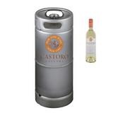 Castoro Sauvignon Blanc (5.5 GAL KEG)
