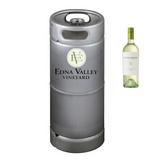 Edna Valley Sauvignon Blanc (5.5 GAL KEG)