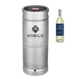 Nobilo Sauvignon Blanc (5.5 GAL KEG)