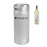 Tangent Sauvignon Blanc (5.5 GAL KEG)