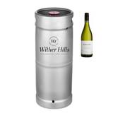 Wither Hills Sauvignon Blanc (5.5 GAL KEG)