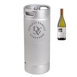 Donati Unoaked Chardonnay (5.5 GAL KEG)