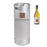 Kenwood Chardonnay (5.5 GAL KEG)
