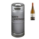 NxNW Chardonnay (5.5 GAL KEG)