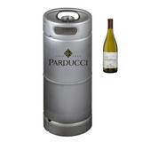 Parducci Chardonnay (5.5 GAL KEG)