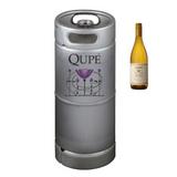 Qupe Chardonnay (5.5 GAL KEG)