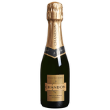 Chandon Brut Classic (187ml)
