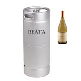 Reata Chardonnay (5.5 GAL KEG)