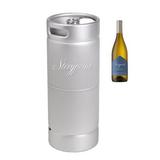 Storypoint Chardonnay (5.5 GAL KEG)