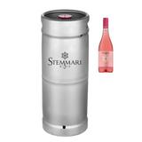 Stemmari Rose Wine (5.5gal Keg)