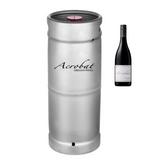 Acrobat Pinot Noir (5.5gal Keg)