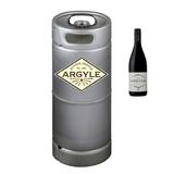 Argyle Pinot Noir (5.5 GAL KEG)