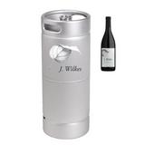 J Wilkes Pinot Noir S Maria (5.5 GAL KEG)